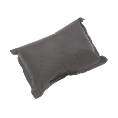 Britax Lie Flat Cushion