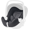 Britax Spare Cover - BABY-SAFE i-SIZE Storm Grey