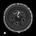 Britax Front Wheel