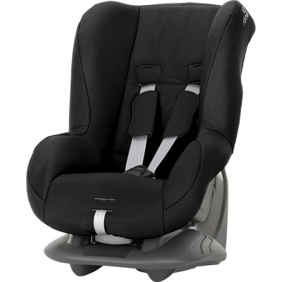 Britax ECLIPSE Cosmos Black