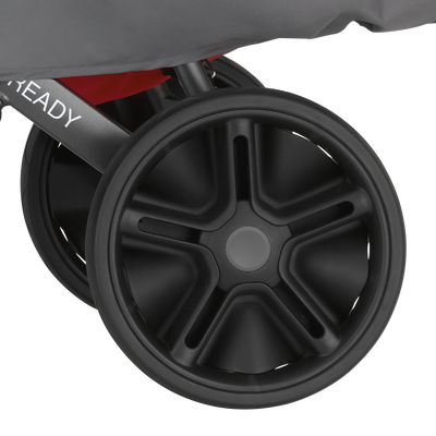 Britax Rear Wheel Cover