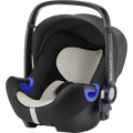 Britax Thermo Cover – Size S n.a.