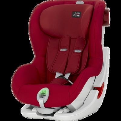 car seats britax r mer. Black Bedroom Furniture Sets. Home Design Ideas
