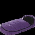 Lilac/n.a.