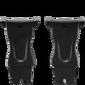 Britax CLICK & GO® adapters for Mutsy Evo