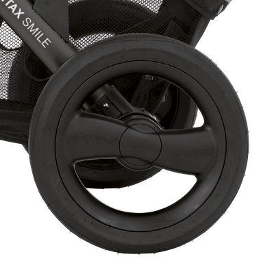 Britax Rear Wheel Set