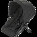Britax Second Seat Unit - B-READY Cosmos Black