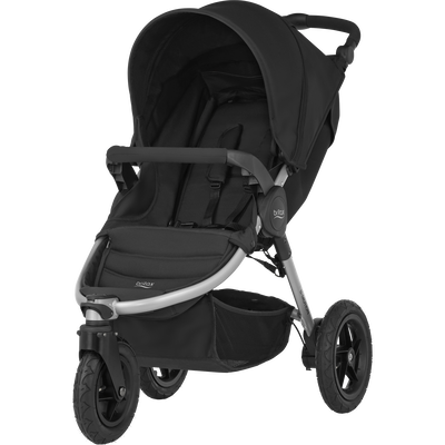 pushchairs britax r mer. Black Bedroom Furniture Sets. Home Design Ideas