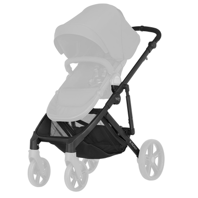 Britax Chassis n.a.
