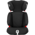 Britax DISCOVERY SL