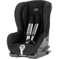Duo Plus Car Seat Britax Romer