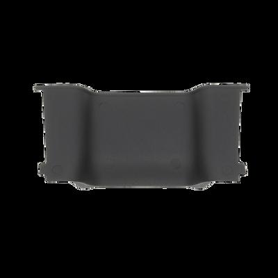 Britax Belt Shield