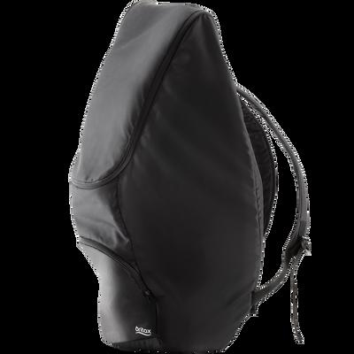 Britax Travel Bag – BRITAX B-LITE