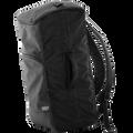 Britax Travel Bag - BRITAX HOLIDAY Cosmos Black