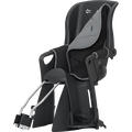 Britax JOCKEY RELAX Black/Grey