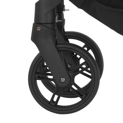 Britax Front Wheel Set (2018)