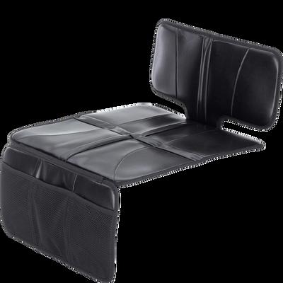 Britax Car Seat Protector n.a.