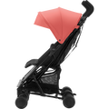 Britax BRITAX HOLIDAY DOUBLE Coral Peach