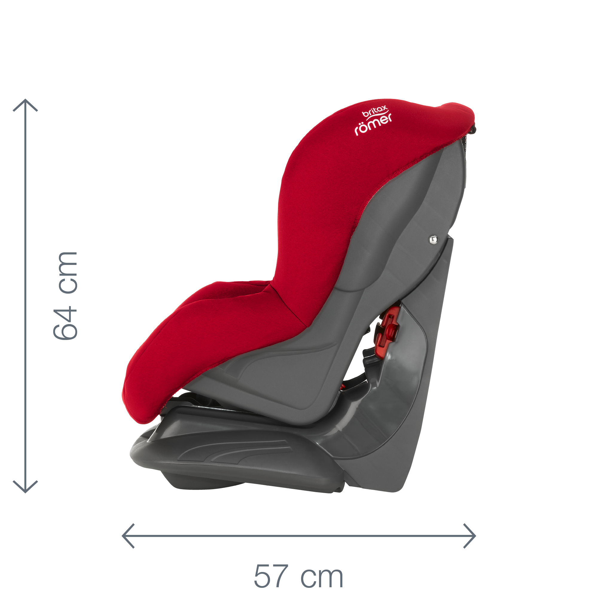 eclipse car seat britax r mer rh britax roemer co uk britax eclipse instruction manual britax eclipse user manual