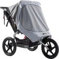 Britax Sun Shield - REVOLUTION PRO DUALLIE